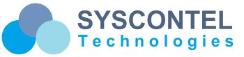 Syscontel Technologies Logo